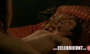 Nude celebrities game of thrones season three