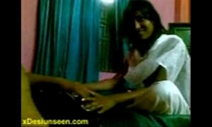Indian home made fresh sex (25)