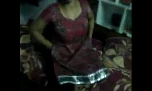 Indian aunty hema sex with paramour http://picsrics.blogspot.com