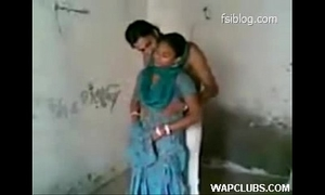 Punjabi sexy pair sex