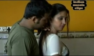 Indian actress hot each one like to fuck